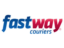 Fastway Tracking using a Tracking number or waybill