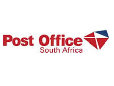 SA Post Office Tracking