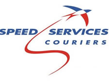 Speed Services Tracking in South Africa using the Speed Services Tracking number